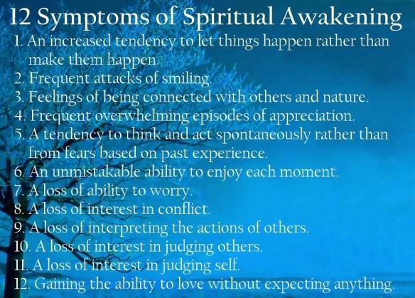 12-Symptoms-Of-Spiritual-Awakening