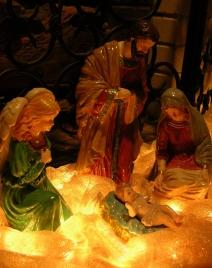 Nativity 01